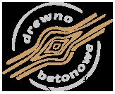 logo-drewno-betonowe