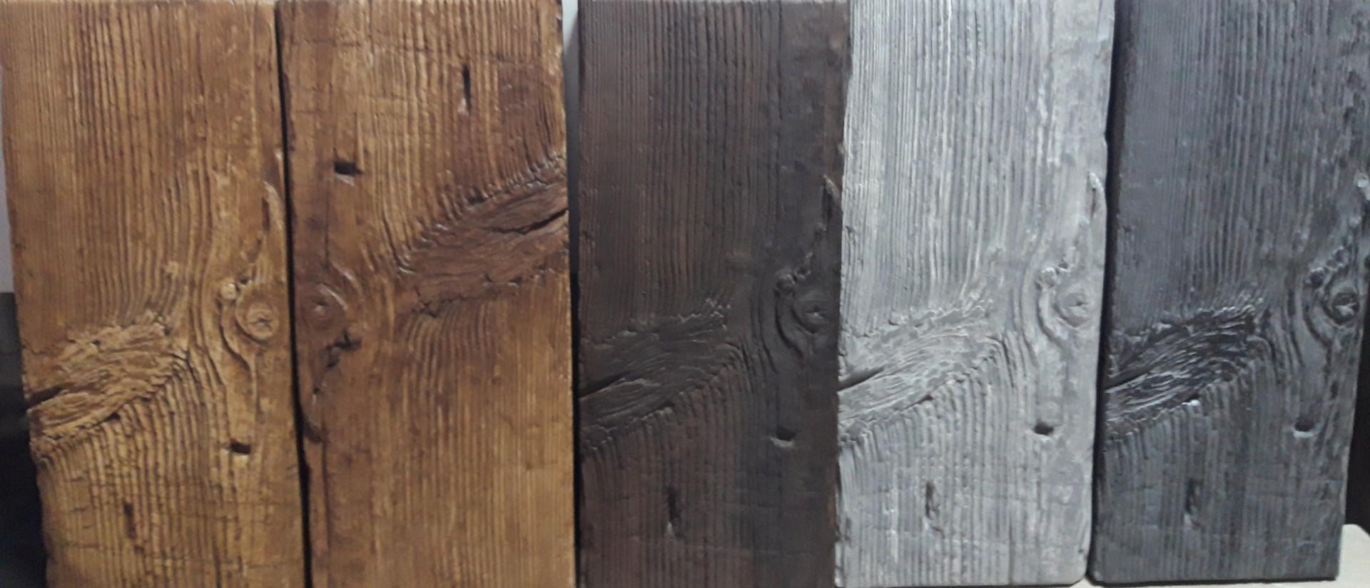 Kolorystyka-drewno-betonowe-pl